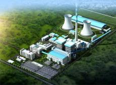 阿克苏纺织工业城(开发区)污水处理工程项目施工监理项