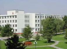 内蒙古农业大学校区建设工程综合教学楼A综合教学楼B和学生